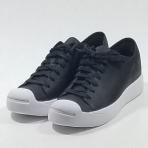 NIKE LAB CONVERSE JACK PURCELL HTM OX MEN SIZE 9